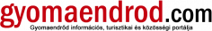 Gyomaendrod.com